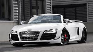 convertible audi 2016 2016 audi r8 spyder full specification general auto news general