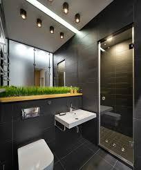 40 m2 to square feet contemporary 40 square meter 430 square feet apartment decoholic