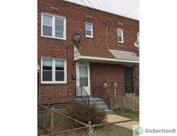 section 8 apartments in new jersey new jersey section 8 housing in new jersey homes nj