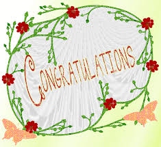 wedding wishes gif congratulations images random girly graphics