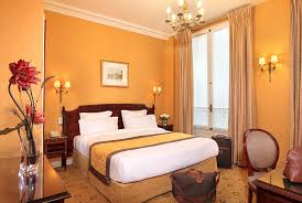 decoration chambre hotel 4 hotel louvre concorde hotel 1 hotel mayfair