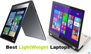 best light laptop 2017 10 best lightweight laptops 2017