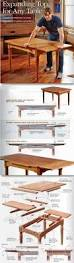Expanding Table by 535 Best Woodworking Jigs Images On Pinterest Woodwork Diy And