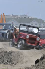 beach jeep 43 best jeep events images on pinterest jeeps jeep wranglers