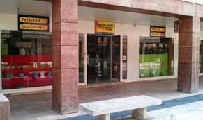 bureau vallee fr un nouveau point de vente bureau vallée à versailles