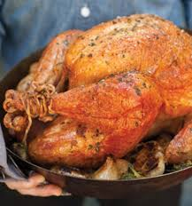 10 places to order turkeys for thanksgiving columbusunderground