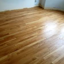 eagle hardwood flooring 1932 irving st outer sunset san