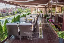 gianfranco and steak house restaurants interior design design