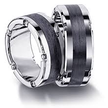 furrer jacot furrer jacot jewelry collection from diamond ideals