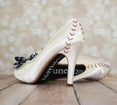 wedding shoes ny incorporate your bridal theme into your wedding shoes with these