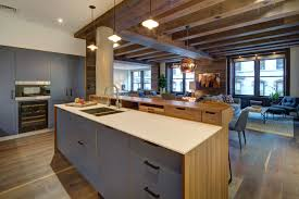 home design studio brooklyn danny forster design studio broadway loft interior cook
