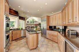 10 tips for remodeling a galley kitchen lifedesign home