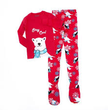 24 best pajamas for images on pajamas for