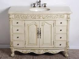stores that sell bathroom vanities bathroom vanities cheap bathroom vanities on bathroom vanities