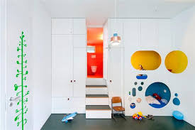wohnideen minimalistische kinderzimmer primzahl wohnideen minimalistische kinderzimmer garten designs