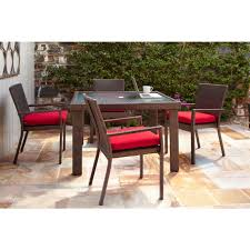 Outdoor Dining Bench Dining Room Terrific Target Dining Table For Century Modern