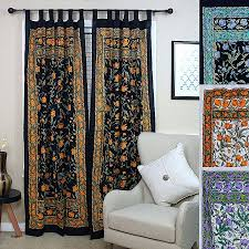 Shades And Curtains Designs Window Curtain New Curtain For Door With Half Window Curtain For