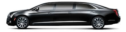 family car side view cadillac xts limousine side view png clipart download free