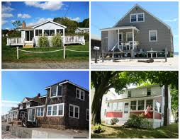 here u0027s how to get a last minute summer rental house upper west