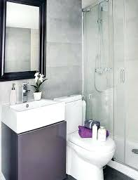 Small Contemporary Bathroom Ideas Small Bathroom Design Ideas Modern Joze Co