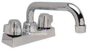 Zurn Service Sink Faucet Zurn Ms2620 Df1 Dual Handle Deck Service Faucet U2013 Masterbuilder