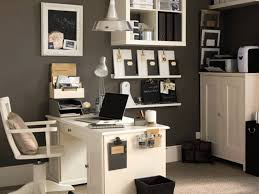 Architect Office Design Ideas Office Furniture Creative Office Space Design Cool Office