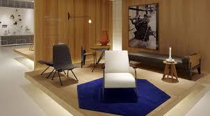 Vitra Reception Desk Vitra Furniture Swiss Design Furniture Apres Furniture