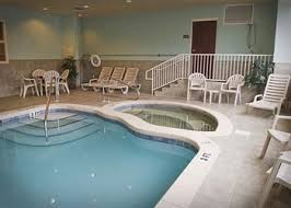 Comfort Inn Ft Walton Beach Comfort Inn And Suites In Fort Walton Beach Hotel Booking Offers