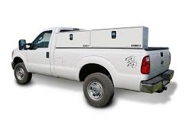 tool boxes ford trucks roughneck toolboxes knapheide website