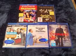 best blu ray deals black friday wnicholas76 u0027s home theater gallery blu ray collection 188 photos