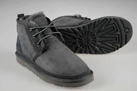 ugg boot sale grey mens ugg boots 3236 grey aaa hud