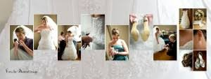 diy wedding albums wedding album ideas