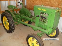 john deere model 62 tractor john deere introduced this rare