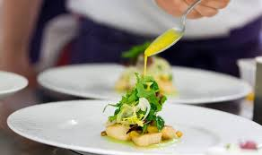 cuisine bastide south of cuisine la bastide antoine in grasse review