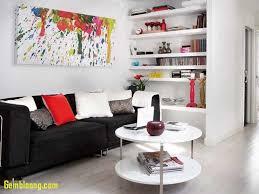 livingroom wall decor living room living room decoration lovely simple apartment living