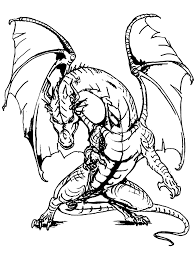 Coloring Pages For Myths Legends Coloring Pages For Adults Justcolor by Coloring Pages For