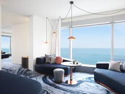 W by Articles With W Barcelona Hotel Reviews Tag W Barcelona Hotel Images
