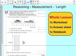 grams and kilograms challenge lesson presentation and worksheet