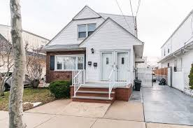 1 bedroom apartments for rent in jersey city nj style home 1 bedroom apartments for rent in jersey city nj decor modern on cool