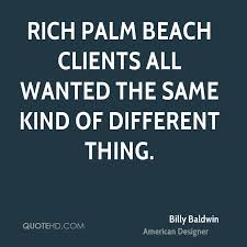 billy baldwin quotes quotehd