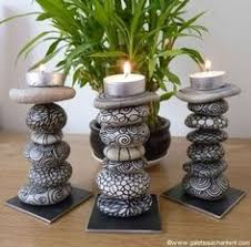 Art And Craft For Home Decoration 13 Creative Diy Home Decor Ideas With Pebbles And River Rocks