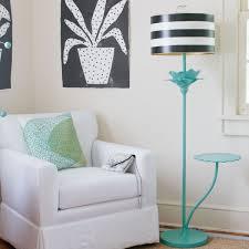 tilda floor lamp stray dog designs