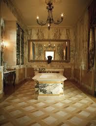 italian bathrooms classical italian paonazza marble bathroom traditional