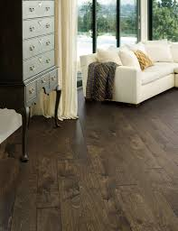palmetto road williamsburg laminate flooring