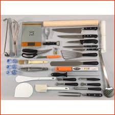 malette de couteau de cuisine pour apprenti malette de couteau de cuisine pour apprenti mallette couteaux