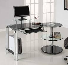 imovr omega everest standing desk review standing desks throughout
