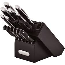 knives u0026 sharpeners walmart com