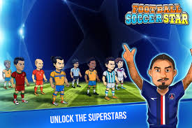 football soccer apk football soccer android apps on play