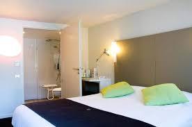 hotel chambre familiale annecy canile annecy cran gevrier haute savoie département hotels com