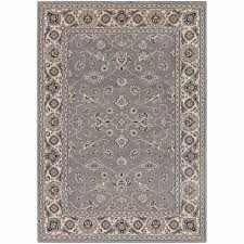 Couristan Runners Furniture Natural Fiber Rugs Art Deco Rug Couristan Rugs Reviews